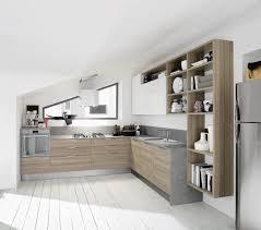 Esempi Cucine Ikea by Come Progettare Cucina Ikea Madgeweb Com Idee Di Interior Design