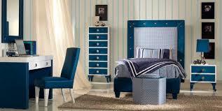 complementi d arredo lit simple contemporain tapiss礬 avec t礫te de lit tapiss礬e