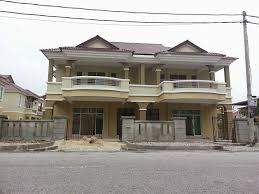 what are the different styles of homes welcome to citymart ng types of houses in nigeria and europe
