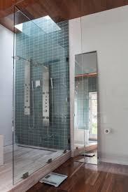blue grey tile bathroom u2013 laptoptablets us
