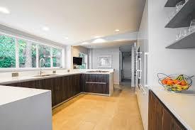 custom kitchen cabinets seattle pedini seattle modern european kitchens baths closets