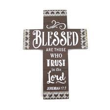 wholesaler wooden crosses wooden crosses wholesale wholesaler wooden cross sale wooden cross for sale wholesale