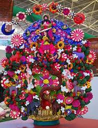 tree of craft