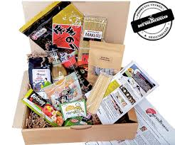 kit cuisine japonaise idée cadeau kit maki sushi co kit de cuisine japonaise