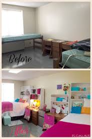 auburn university dorm before and after auburn university dorm