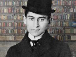 Blame It On Vanity Excerpt Kafka U0027s Remarkable Letter To His Abusive And Narcissistic Father