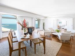 luxury hotel rio de janeiro u2013 sofitel rio de janeiro ipanema ex