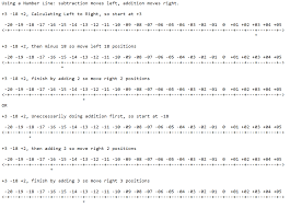 answer only for genius 3 u2013 3 x 6 2 u003d david musgrave u0027s