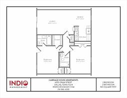 Carriage House Apartment Plans Carriage House Apartments Rentals Dallas Tx Apartments Com