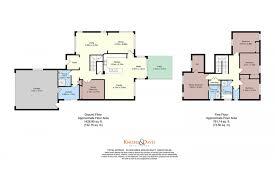 visual motion floor u0026 site plans