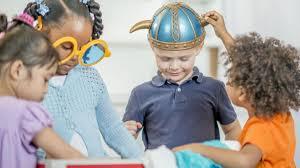 imagenes bullying escolar la iglesia anglicana quiere luchar contra el bullying escolar tele 13