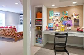 room amazing kid study room interior design for home remodeling