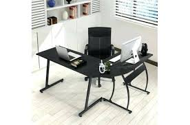 Sauder Laptop Desk Best Home Office Desk Wonderful Best Home Office Desk Home Design