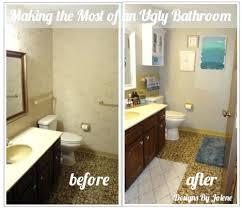 blue and brown bathroom ideas blue and brown bathroom sets hondaherreros