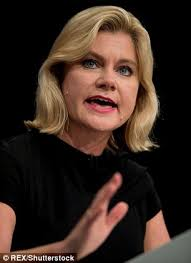 Mail on Sunday     s petition forces MPs to act on foreign aid   Daily     Daily Mail Mail on Sunday put ten questions to Aid Minister Justine Greening  pictured  a fortnight