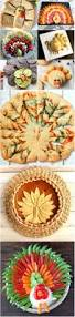 day after thanksgiving recipes turkey shaped foods thanksgiving recipes for foods shaped like