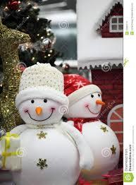 snowman decorations snowman decorations ebay snowman decorations