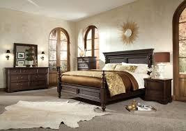 American Bedroom Design Bedroom Master Bedroom Design By American Signature