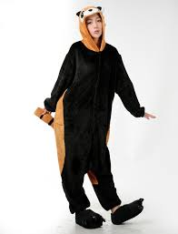 Raccoon Halloween Costumes Cheap Raccoon Costume Aliexpress Alibaba Group