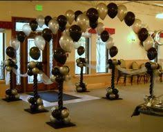 custom balloon arch denver colorado lots of balloon ideas