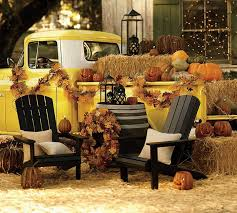 Decorate Your Home For Halloween 10 Shockingly Halloween Ideas To Decorate Your Home