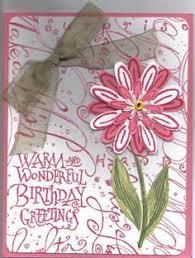 birthday cards birthdays
