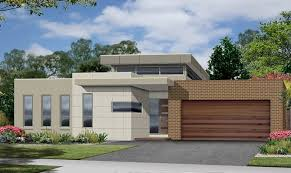 Single Storey Floor Plans 22 Beautiful Single Story House Design Architecture Plans 21174