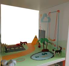 dolls house kitchen furniture dolls house bedroom garden lounge kitchen furniture stickers