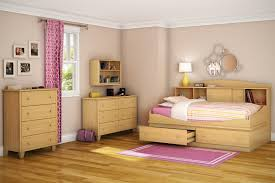 White Twin Bedroom Set Applying The Twin Bedroom Sets In Three Principals