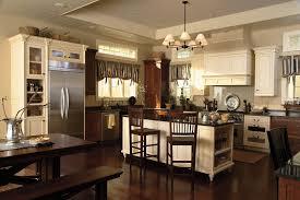 Kitchen Design Chicago Stunning Kitchen Designer Chicago 14 With Additional Kitchen
