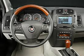 2005 cadillac cts v for sale auction results and data for 2005 cadillac cts russo and