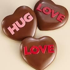 valentines chocolate s chocolates 2012