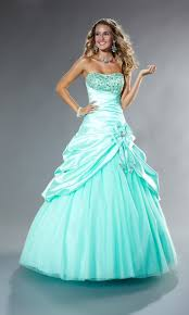 8 best quinceanera dresses images on pinterest quinceanera