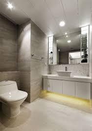 led einbaustrahler badezimmer badezimmer deckenleuchte 53 beispiele und planungstipps