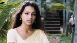 trisha hair in vtv vinnaithandi varuvaaya 2nd annivarsary special trisha youtube