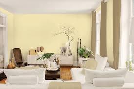 Color Scheme For Interior Home Decorations Living Room Color - Color scheme for living room walls