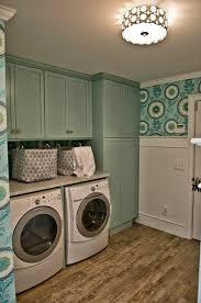 Laundry Room Bathroom Ideas Colors Best 25 Laundry Room Lighting Ideas On Pinterest Laundry Room