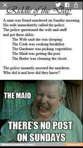 Funny Memes Clean - harry potter memes clean wattpad