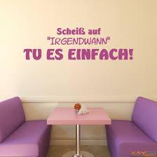 Schlafzimmer Deko Pink Wohndesign Kühles Moderne Dekoration Schlafzimmer Klein Die