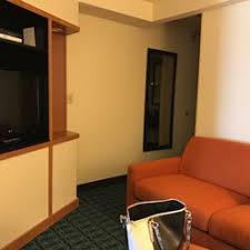 Comfort Suites Indianapolis Airport Fairfield Inn U0026 Suites Indianapolis Airport 17 Photos U0026 15