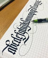 1074 best calligraphy u0026 typography images on pinterest vintage