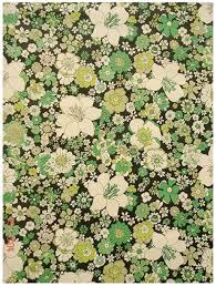 wallpaper maza antique wallpaper for sale