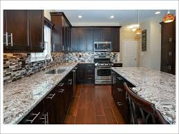kitchen bianco romano granite slab bianco antico granite