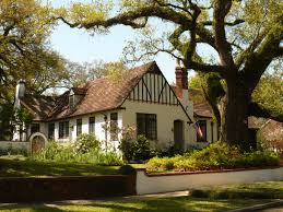 tudor style houses mobile alabama familypedia fandom powered by wikia