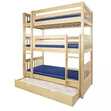 Tri Bunk Beds Uk Simply Bunk Beds Beds For Sale Storage Bed Pink Bunk Beds