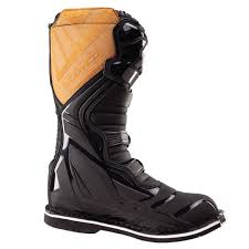 womens leather motorcycle boots aliexpress com buy high quality leather motorcycle boots botas