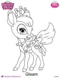 25 disney princess sketches ideas disney