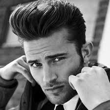 pompadour hairstyle pictures haircut 25 pompadour hairstyles and haircuts pompadour hair pompadour and