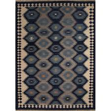 Bright Blue Rug Anatolia Rug Patriot Blue U0026 Atmosphere Traditional Bright