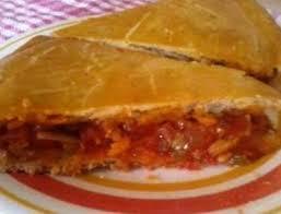 coca recette cuisine coca algérienne pizza tourte